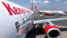Kenya Airways names new acting CEO from January 1