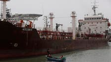 India says 20 crew kidnapped from tanker off West Africa