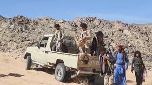 اليمن.. الجيش يكسر هجوماً حوثياً شرق صنعاء