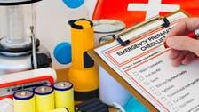 كيف نتعامل مع الحوادث المنزلية الشائعة؟