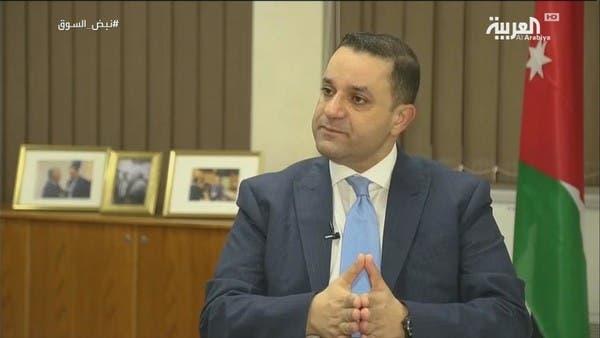 وزير المالية: نهدف إلى جذب الاستثمار السعودي للأردن
