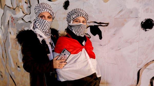الداخلية العراقية: بغداد مؤمنة بالكامل