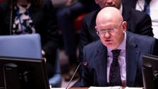 China, Russia propose lifting UN sanctions on N.Korea, US says not the time