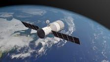 أوروبا ترجئ إطلاق مهمة لدراسة كواكب نظم شمسية