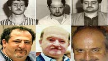 العثور بالنمسا على 3 أشقاء قتلوا 5 لبنانيين منذ 34 سنة