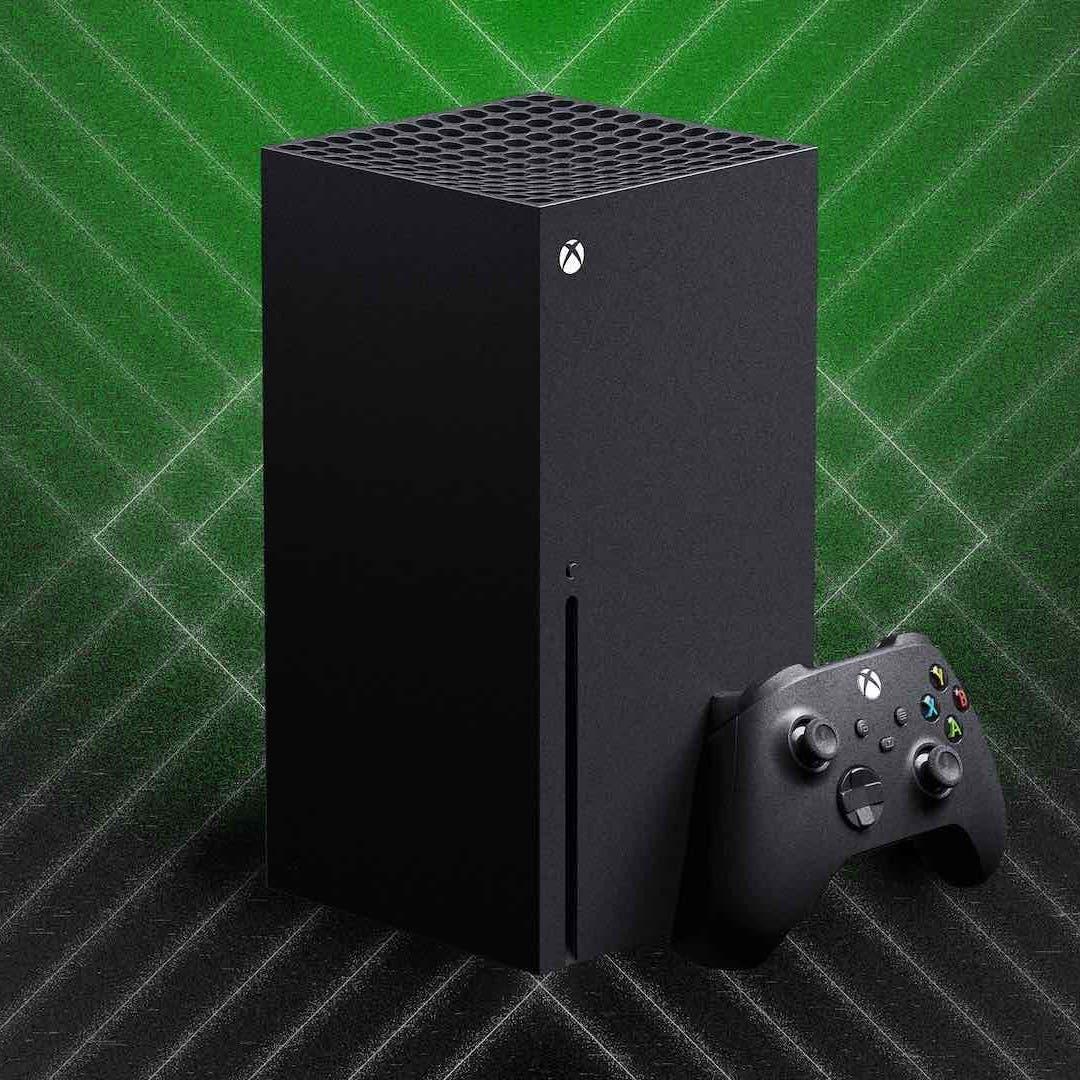 تلميحات من مايكروسوفت.. هل هناك جيل جديد من Xbox؟