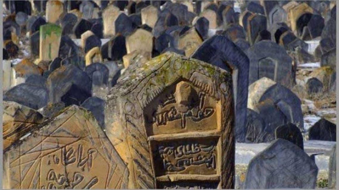 زنان تهرانی به دلیل گرسنگی در قبر تن فروشی میکنند