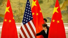 China's 2019 economic growth weakens amid trade war