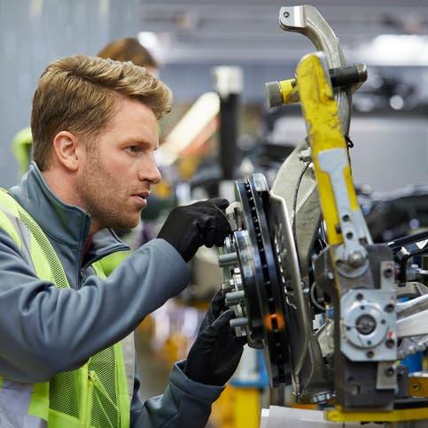 جنون الغاز يرفع الأسعار 400%.. ومصانع بريطانية مهددة بالإغلاق