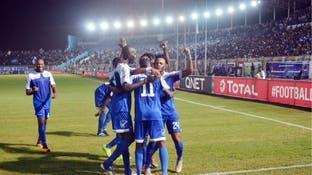 """""""كاف"""" يهدد الهلال السوداني بنقل مبارياته إلى دولة أخرى"""