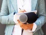 مراسلون بلا حدود: 49 صحافياً قتلوا عام 2019