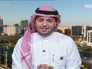 ما أفضل القطاعات في السوق السعودية في 2020؟