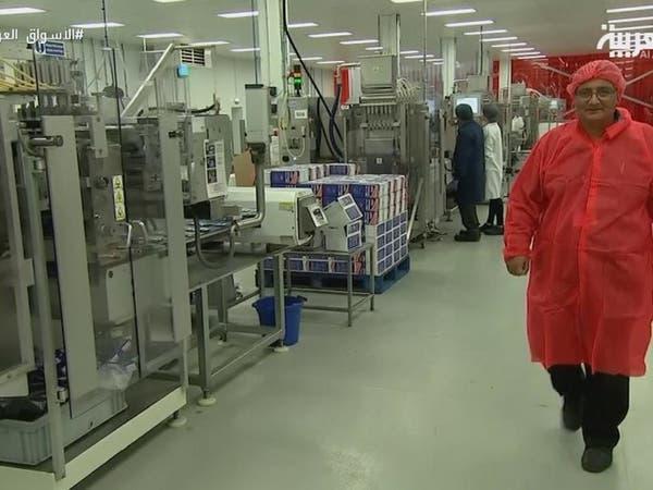 كورونا يعطل مصانع العالم.. الإنتاج عند أقل مستوى في 11 عاما