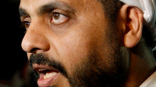 زعيم ميليشيات العصائب يجدد تهديداته للأميركيين بالعراق