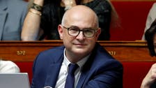 France appoints new politician to examine tricky pension reforms