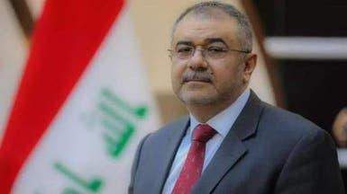 بعد تداول اسم السهيل..نواب: لا مرشح حزبيا لحكومة العراق