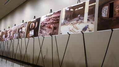 الكونغرس يقر قانون قيصر.. ثأراً للفظاعات بحق السوريين