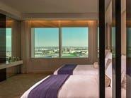 """تصريح """"هام"""" من دائرة السياحة حول القطاع الفندقي في دبي"""