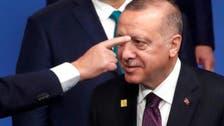 کیا ترکی میں ایردوآن کی استبدادی آمریت کے خاتمے کے لیے حالات سازگار ہیں؟