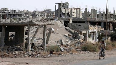 خطة روسية في الجنوب السوري للحد من النفوذ الإيراني