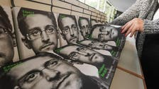 Judge rules in favor of US effort to take Snowden book money
