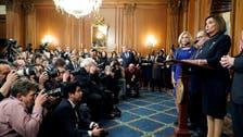 أميركا.. الديمقراطيون يضمنون السيطرة على مجلس النواب