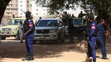 Sudan 'impunity' for Darfur crimes must end: Rights groups