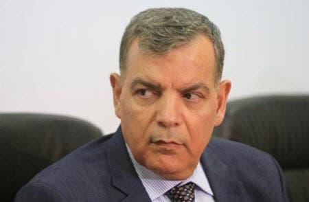 سعد جابر