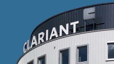 """""""كلارينت"""" تبيع وحدة دهانات بـ1.6 مليار دولار لشركة أميركية"""