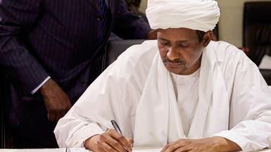 ذهب السودان.. حميدتي يخرج عن صمته