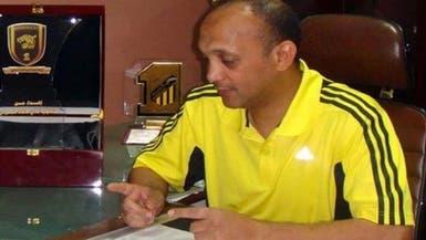 مروان بصاص: الاتحاد يمتلك 3 من أسوأ الأجانب في تاريخه