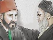 قيادي إخواني سابق يكشف أسراراً عن علاقة الإخوان وإيران