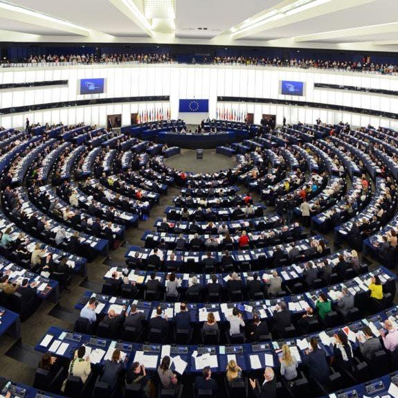برلمان أوروبا يحذر من وضع أفغانستان: متطرفو العالم سعداء