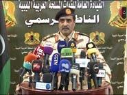 """المسماري: وصول 300 إرهابي من سوريا للقتال مع """"الوفاق"""""""