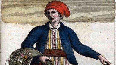 أول امرأة دارت حول العالم.. كرّموها بنبتة بعد 200 عام