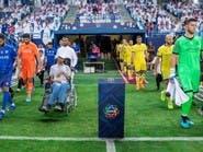 صحيفة إسبانية: الدوري السعودي وجهة جاذبة لنجوم كرة القدم