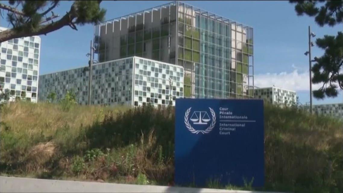 الجنائية الدولية تفتح تحقيقا في جرائم حرب بالأراضي الفلسطينية