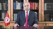 الجملي: مفاوضات تشكيل حكومة تونس وصلت لمراحلها الأخيرة
