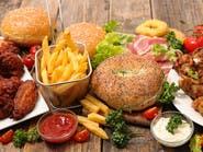 """10 وجبات غذائية """"لذيذة"""" لكن غير صحية.. تجنبوها"""