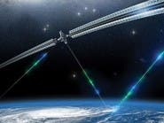 خيال قد يصبح واقعا.. طريق يوصل الأرض بالقمر!