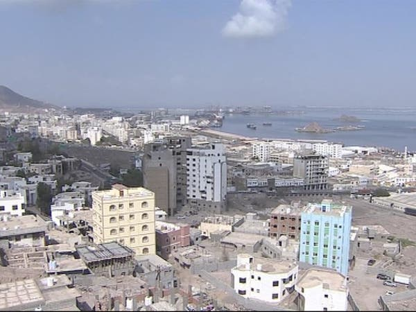 اليمن.. عدن تشهد تنفيذ المرحلة الثانية من اتفاق الرياض