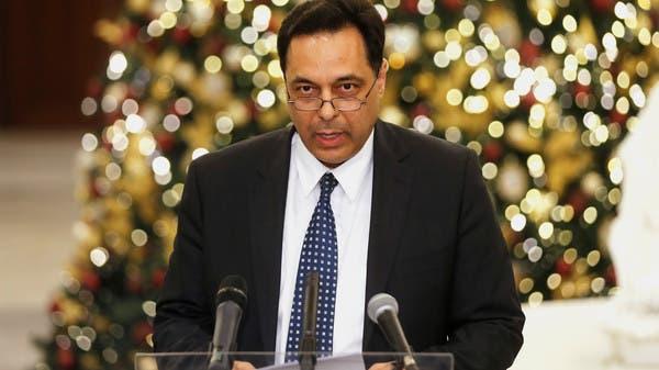 حكومة لبنان تبصر النور قريباً.. 18 وزيراً اختصاصياً