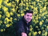 مخابرات إيران تكره التجمعات.. ومراسم أربعين تخيفها