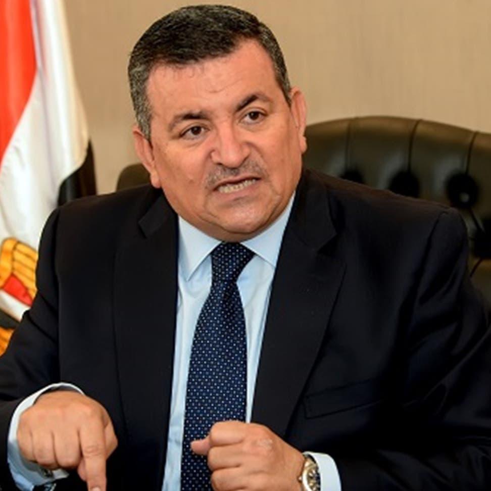مصر عن تقييد تركيا لقنوات الإخوان: بادرة طيبة