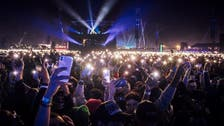 MDL Beast wraps up three day festival with record numbers
