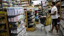 Lebanon's food importers face challenges paying for goods