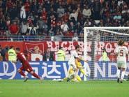 ليفربول بطلاً لكأس العالم للأندية 2019