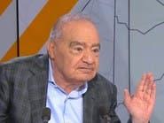 وفاة المفكر محمد شحرور بأبوظبي.. والجثمان إلى سوريا