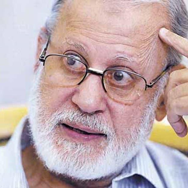 من هو اللبناني فيصل مولوي صلة الوصل بين الإخوان وإيران؟