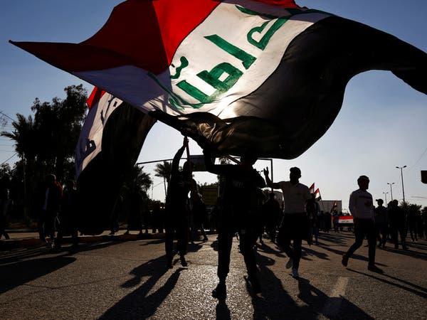 بعد البناء.. سائرون لرئيس العراق: كتلتنا أكبر